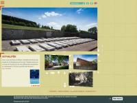 museeresistancemorvan.fr