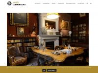 musee-clemenceau.fr