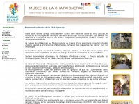 musee-chataigneraie.fr