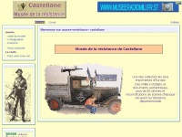 resistancecastellane.free.fr
