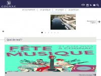 ville-cognac.fr