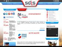 sdis42.fr