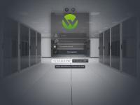 ville-bergerac.fr