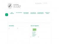 academie-sciences.fr