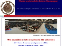 musee-automobile-reims-champagne.fr