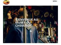 musee.cheminot.free.fr