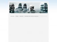 Caphorniersfrancais.fr