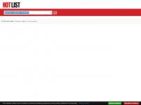 safari-lodges.fr