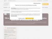 africaintelligence.fr