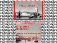 vieilalger.free.fr