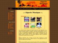 algeriemusique.free.fr