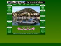 colliotte.free.fr
