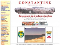 constantine.fr
