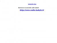 lakabylie.free.fr