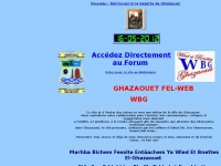 wledghazaouet.free.fr