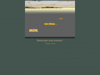 arzew.free.fr
