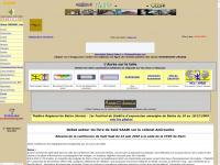 aureschaouia.free.fr