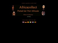 africacollect.free.fr