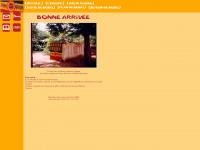casafrica.free.fr