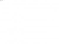 phytofla.free.fr