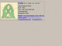 ecla.free.fr