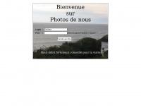 fotodenou.free.fr
