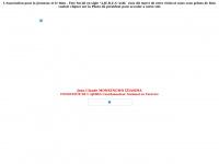 rdcweb.free.fr