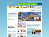 sejour-egypte.fr