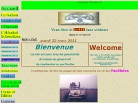 kinnay04.free.fr