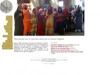 amishaute-egypte.fr