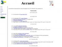 apchtb.free.fr