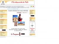 aly.napo.free.fr