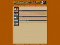 objectifmalawi.free.fr