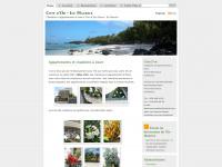 mauritius.cotedor.free.fr