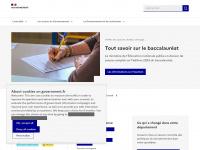 gouvernement.fr