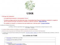 udir.free.fr