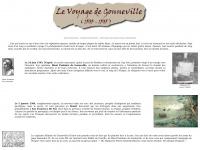 jacques.dussart.free.fr