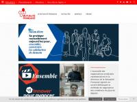 Mutualite.fr