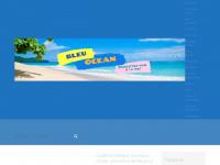 bleuocean.fr