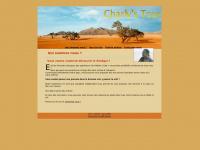 charlytour.free.fr