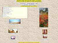 locationsenegal.free.fr