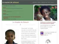 lesouriredeselasse.free.fr