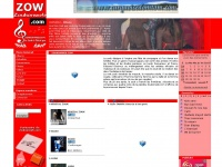 edomuzik.free.fr