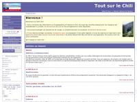 toutsurlechili.free.fr