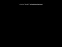 Arttotal.free.fr