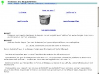 jfbaquet.free.fr
