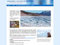 inuit.free.fr