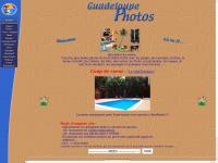guadeloupephotos.free.fr