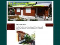 labragelogniere.free.fr
