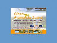 gites-alamanda-jaune.fr